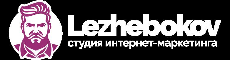 Lezhebokov.com